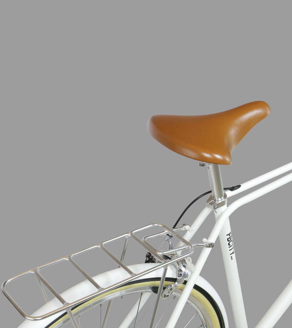Best City Bike Classic